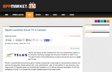 http://www.appmarket.tv/news/1101-spock-launches-social-tv-in-canada.html