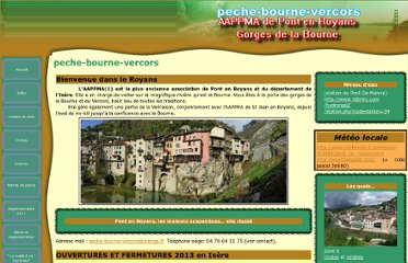 http://peche-bourne-vercors.fr/topic/index.html