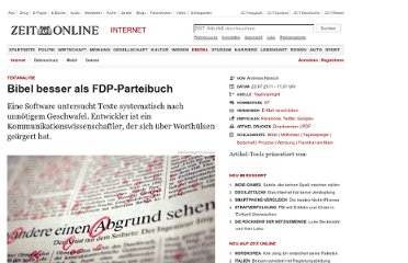 http://www.zeit.de/digital/internet/2011-07/blablameter-software