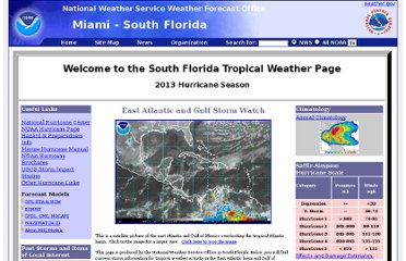 http://www.srh.noaa.gov/mfl/tropical/