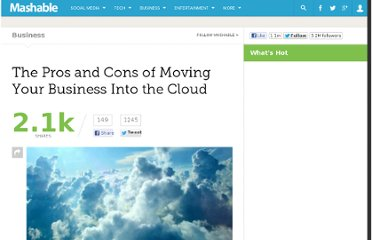 http://mashable.com/2011/07/26/cloud-computing-business/