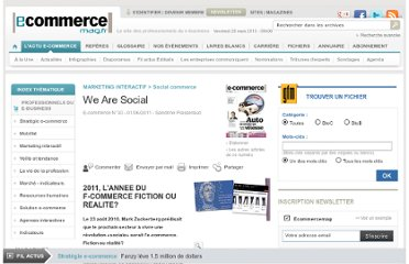http://www.ecommercemag.fr/E-commerce/Article/We-Are-Social-39969-1.htm