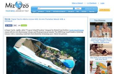 http://www.mizozo.com/tech/07/2011/23/super-yacht-which-comes-with-its-own-paradise-isla....html