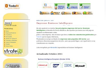 http://todobi.blogspot.com/2005/06/empresas-business-intelligence.html