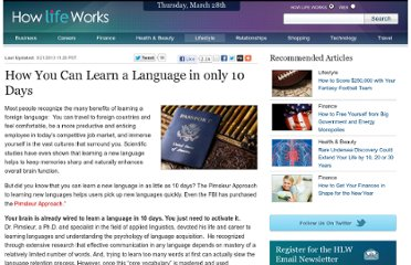 http://www.howlifeworks.com/lifestyle/How_You_Can_Learn_a_Language_in_only_10_Days_283?AG_ID=1048&cid=7340ar