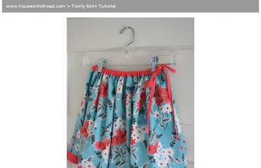 http://houseonhillroad.typepad.com/photos/twirly_skirt/index.html