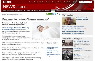 http://www.bbc.co.uk/news/health-14279123