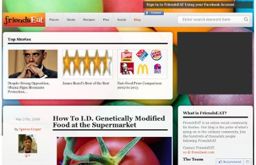 http://blog.friendseat.com/how-to-id-genetically-modified-food-at-the-supermarket/