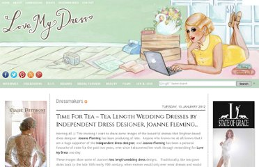 http://www.lovemydress.net/blog/dressmakers/