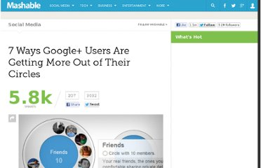 http://mashable.com/2011/07/26/google-plus-circles/