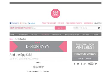 http://beyondbeyond.co.uk/blog/wordy-egg/