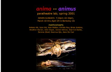 http://www.paratheatrical.com/pages/animanimus.html