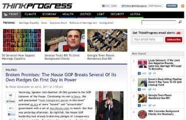 http://thinkprogress.org/politics/2011/01/06/137521/house-gop-broken-promises/