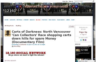 http://12160.info/profiles/blogs/carts-of-darkness-north