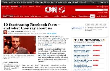 http://www.cnn.com/2011/TECH/social.media/05/26/facebook.facts.cashmore/index.html