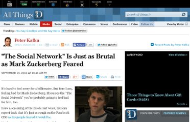 http://allthingsd.com/20100913/the-social-network-is-just-as-brutal-as-mark-zuckerberg-feared/