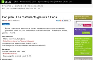 http://www.evous.fr/Bons-plans-a-Paris-restaurants,1111768.html?amp;utm_medium=Evous
