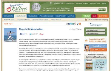 http://www.wellnessresources.com/health_topics/thyroid_metabolism.php#toxins