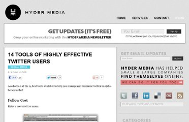http://hyder.me/social-media/14-tools-of-highly-effective-twitter-users/#comment-42909