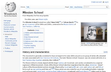 http://en.wikipedia.org/wiki/Mission_School