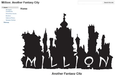 http://sites.google.com/site/millionfantasycity/home