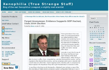 http://xenophilius.wordpress.com/2011/07/27/forget-anonymous-evidence-suggests-gop-hacked-stole-2004-election/