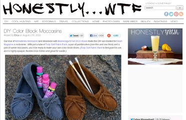 http://honestlywtf.com/diy/diy-color-block-moccasins/