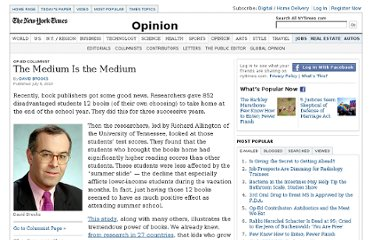 http://www.nytimes.com/2010/07/09/opinion/09brooks.html