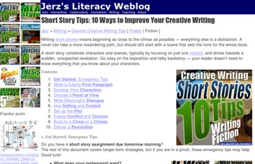 http://jerz.setonhill.edu/writing/creative1/shortstory/