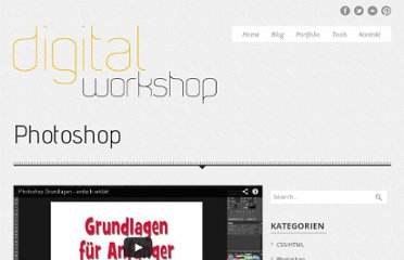 http://www.digital-workshop.at/category/photoshop/