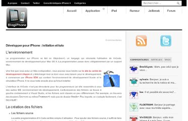 http://www.blogiphone.fr/4162/developper-pour-iphone-initiation-et-tuto.html