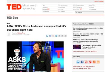 http://blog.ted.com/2010/01/25/teds_chris_ande_3/