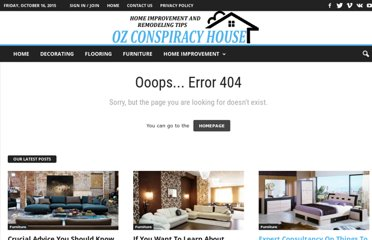 http://www.ozconspiracyhouse.org/frontend/2011/07/27/norway-police-our-pilots-were-on-vacation-and-they-call-us-conspiracy-theorists-hahaha/