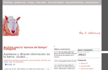 http://www.sindinero.org/blog/archives/category/trueque/bancos-de-tiempo