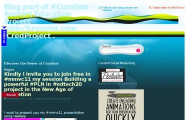 http://edtech20curationprojectineducation.blogspot.com/2011/07/introduction-for-free-edtech20.html