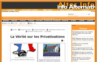 http://www.alterinfo.net/La-Verite-sur-les-Privatisations_a61495.html
