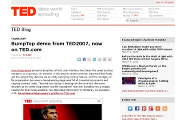 http://blog.ted.com/2007/06/05/bumptop_demo_fr/