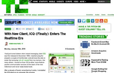 http://techcrunch.com/2010/01/18/icq-icq7/