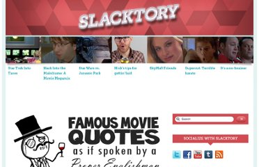 http://slacktory.com/2011/07/famous-movie-quotes-spoken-proper-englishman/