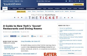 http://news.yahoo.com/blogs/new-york/guide-york-secret-restaurants-dining-rooms-173529225.html