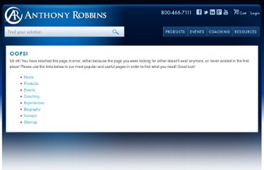 http://www.tonyrobbins.com/financial-freedom/index.php