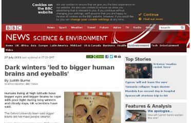 http://www.bbc.co.uk/news/science-environment-14279729