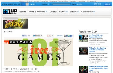 http://www.1up.com/features/101-free-games-2010_2