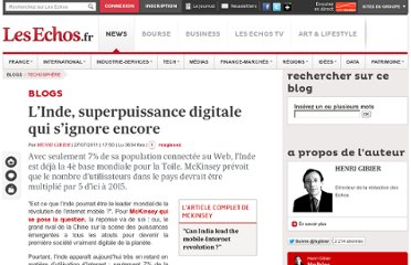 http://blogs.lesechos.fr/techosphere/l-inde-superpuissance-digitale-qui-s-ignore-encore-a6323.html