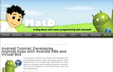 http://www.mat-d.com/site/developing-android-apps-with-android-x86-and-virtual-box/