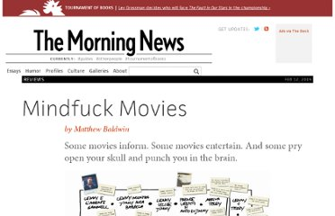 http://www.themorningnews.org/article/mindfuck-movies