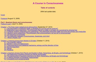 http://faculty.virginia.edu/consciousness/new_page_1.htm