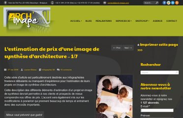 http://www.arch-image.com/wordpress/2008/05/27/144-l-estimation-de-prix-d-une-image-de-synthese-d-architecture-1-7/