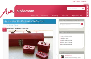 http://alphamom.com/family-fun/holidays/surprise-dad-with-the-smallest-toolbox-ever/
