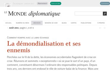 http://www.monde-diplomatique.fr/2011/08/LORDON/20843
